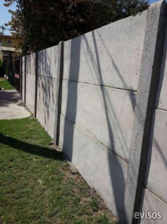 Muros de bulldog 951382558