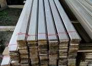 Se ofrece madera de mañio excelente calidad