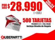 Gubernatti marketing group