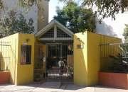 vendo depto Meza Bell 2851 Quinta Normal