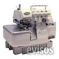 Maquinas de coser se reparan a domicilio todas las marcas y modelos 228675610