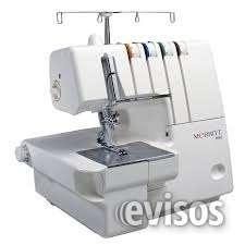 Mecanico de maquinas de coser a domicilio 228675610 todas las marcas y modelos