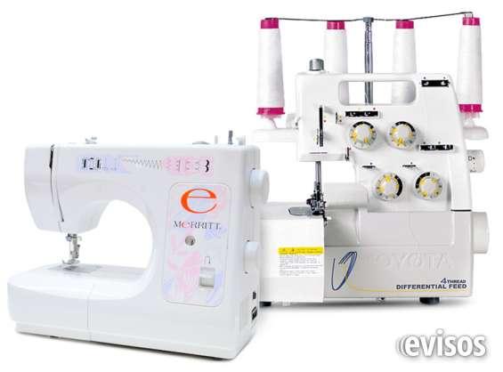 Mecánico de todo tipo de maquinas de coser caseras o industriales 228675610