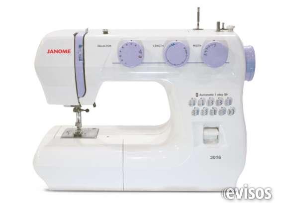 Tecnico de todo de maquinas de coser caseras o industriales 228675610