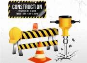 Servicios de Construcción Carlos Riquelme