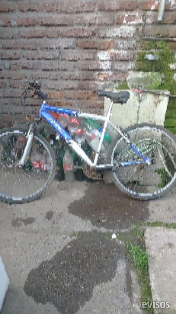 Fotos de Vendo lavadoras refrigerador cocina bicicleta aire acondicionado 5