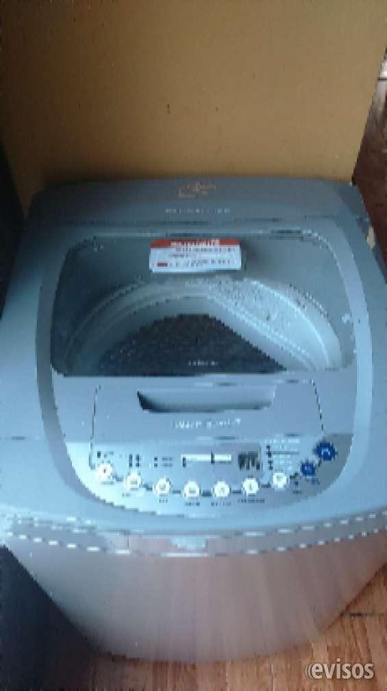 Fotos de Vendo lavadoras refrigerador cocina bicicleta aire acondicionado 2