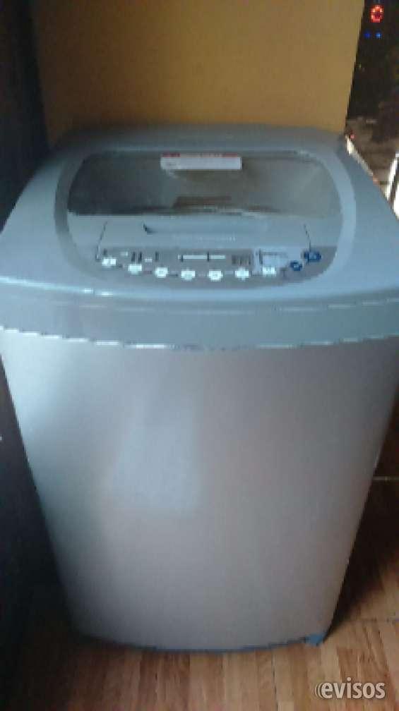 Vendo lavadoras refrigerador cocina bicicleta aire acondicionado