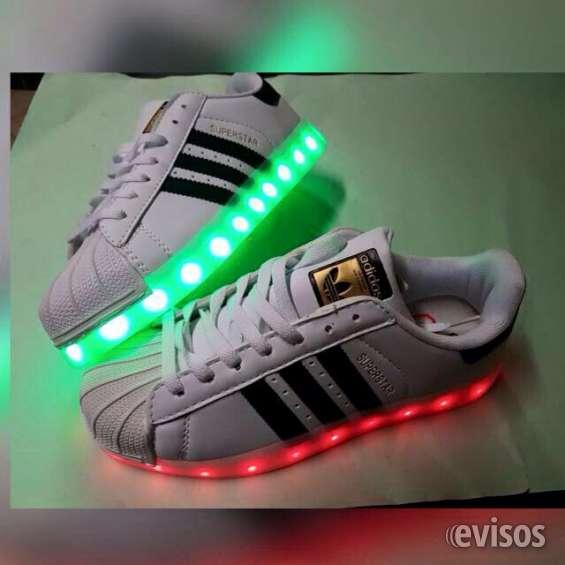 adidas samba adv noir / blanc / adidas en skate / adidas samba