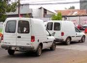 Chevroletcombo2001 al desarme
