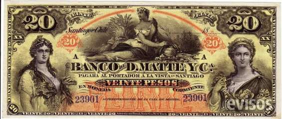 Financiera para todos en chile