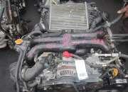 motores subaru ej20,ej25 con y sin turbo