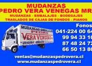 MUDANZAS DESDE Y HACIA LA CIUDAD DE VALDIVIA... DE REGIONES