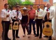 mariachi sal y tequila 976260519