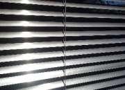 Limpieza de cortinas roller luxaflex 995783216