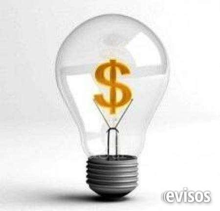 Urgencias eléctricas providencia 988554958