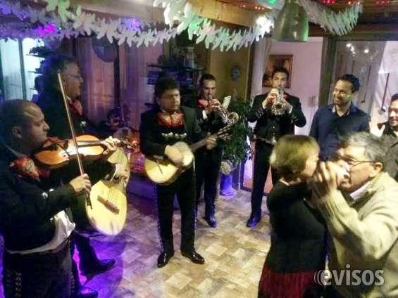 Musicos artistas charros mariachis 976260519