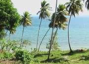 terreno en republica dominicana