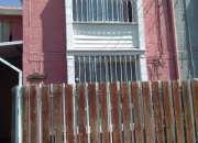 Hermosa Casa en Puente Alto
