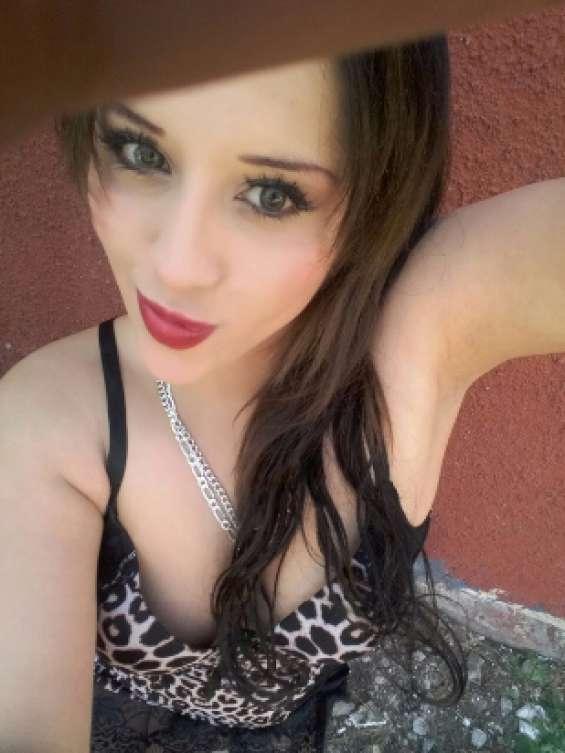 Lolita exquisita muy hot sólo llamame