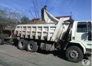Retiro escombros en quilicura 227033466 fletes en todo stgo