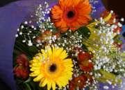 Flores a domicilio en la serena