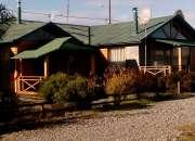 Casa 190 m2, 4 habitaciones y terrazas techadas en Puerto Montt