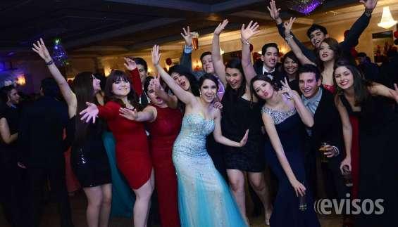 Fotos de Eventos vip / matrimonios / cumpleaños 3
