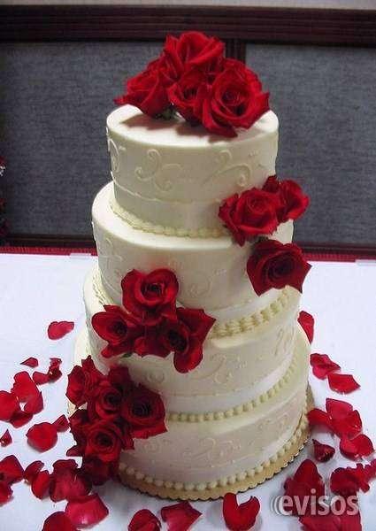 Fotos de Eventos vip / matrimonios / cumpleaños 5