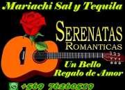 Charros mariachis en tus eventos 976260519