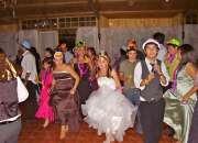 Dj musica para fiestas,en Rancagua,Animacion de matrimonios,Eventos,Amplificacion
