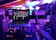 Dj Fiestas Fluor Peques 15 Años, Karaokes, Bingos Casamientos, bautizos