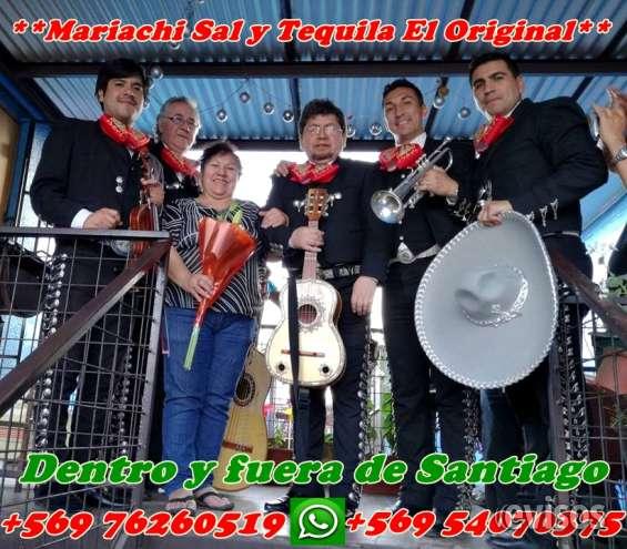 A todo evento mariachis charros eventos