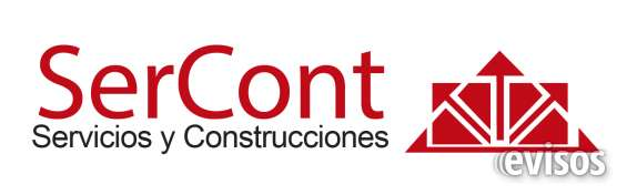 Servicio de construccion