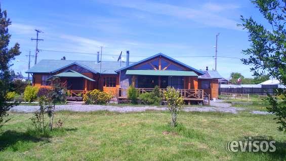 Fotos de Casa 190 m2 4 habitaciones y terrazas en puerto montt 4