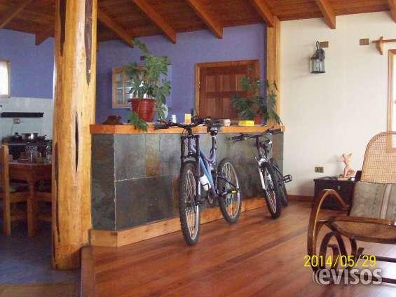 Fotos de Casa 190 m2 4 habitaciones y terrazas en puerto montt 8