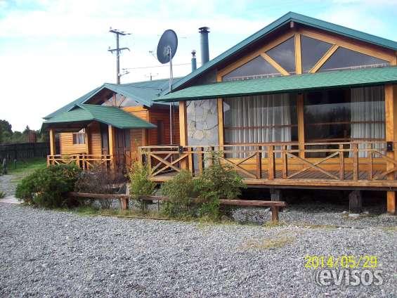 Fotos de Casa 190 m2 4 habitaciones y terrazas en puerto montt 10