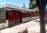 Casa Cerca de Colegios