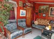Casa en Villa Acero Viva Cómoda y gratamente