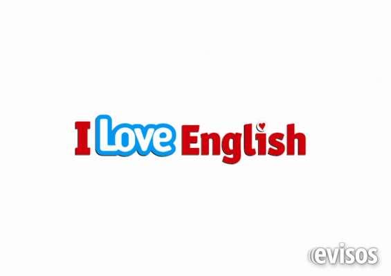¡hable y lea en inglés con soltura y satisfacción!