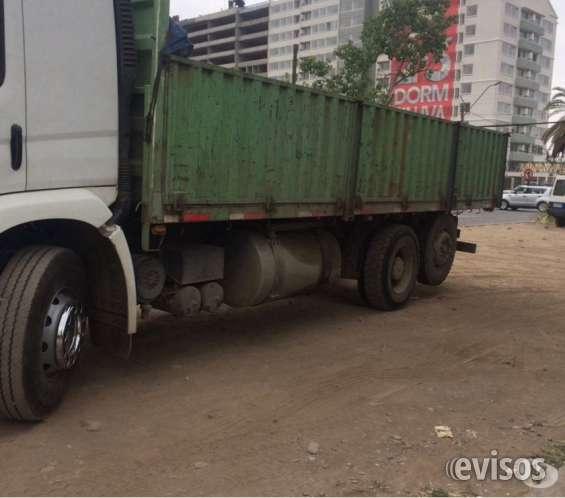 Retiro escombros las condes fletes 227098271demoliciones