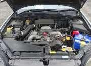 motor subaru ej25 955198194