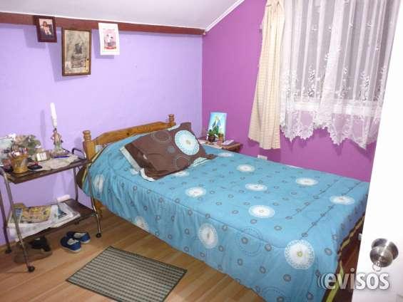 Fotos de Se vende gran casa en maipú 8
