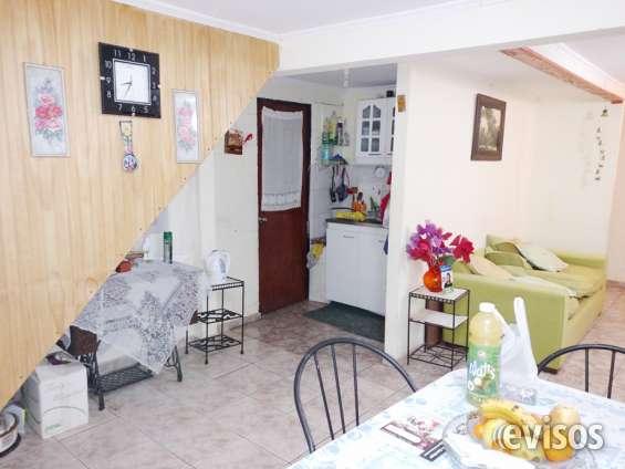 Fotos de Se vende gran casa en maipú 5