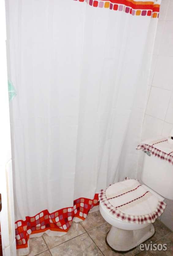 Fotos de Se vende gran casa en maipú 10
