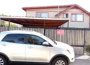Se vende gran casa en maipú