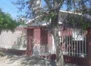 SE vende hermosa casa en Pedro Aguirre Cerda