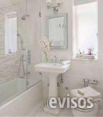 Destape de desagues y cañerias de baño 992221040