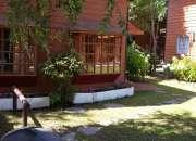 Arriendo cabaña en Pucón