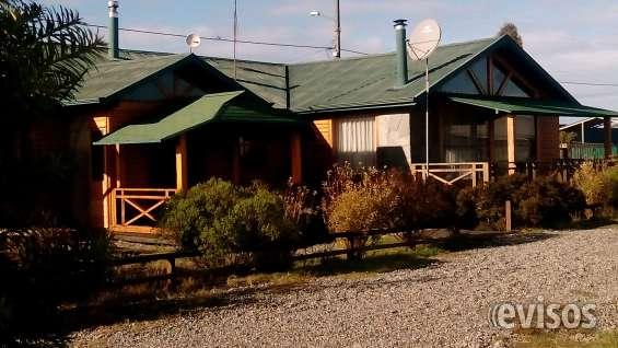 Fotos de Casa en puerto montt, de 4 dormitorios y 190 m2 9